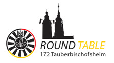 RT 172 TAUBERBISCHOFSHEIM